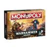 Warhammer 40 000 - Monopoly (Board Game)
