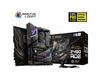 MSI MEG Z490 ACE LGA 1200 ATX Intel Z490 Motherboard (Get Assassins Creed Valhalla PC Download Code free)