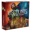 Viscounts of the West Kingdom (Board Game)