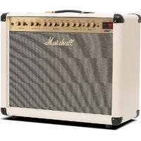 Marshall DSL40CRD2 Limited Edition 40 watt Valve Guitar Amplifier (Combo)