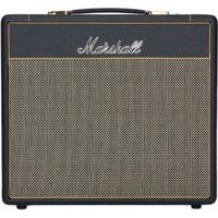 Marshall SV20C Vintage 20w Guitar Amplifier (Combo)