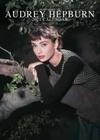 Audrey Hepburn - Unofficial 2021 Calendar