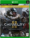 Chivalry II - Day One Edition (Xbox Series X / Xbox One)