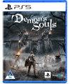 Demon's Souls (PS5)