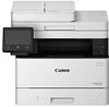 Canon i-SENSYS MF449X A4 All-In-One Mono Laser Printer