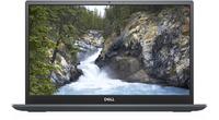Dell Vostro 5391 i7-10510U 8GB RAM  256GB SSD MX250 Win 10 Pro 13.3 inch Notebook - Cover