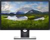 Dell SE2417HGX 23.6 inch LCD Gaming Monitor