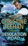 Desolation Road - Christine Feehan (Paperback)