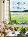 Summer To Summer - Jennifer Ash Rudick (Hardcover)