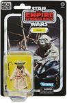 Star Wars - Episode 5 - Yoda Figure (40th Anniversary)