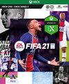 FIFA 21 (Xbox One / Xbox Series X)