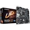Gigabyte H410M S2 LGA 1200 Intel H410 Ultra Durable Motherboard