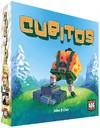 Cubitos (Dice Game)