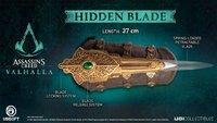 Assassin's Creed Valhalla Hidden Blade Replica Figurine 37cm - Cover