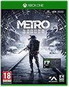 Metro: Exodus - Day One Edition (Xbox One)