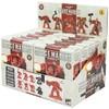 Warhammer 40,000 - Space Marine Heroes - Series 2 Blind 10 Unit Brick (Miniatures)