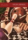 The Big Lebowski - J.M. Tyree (Paperback)