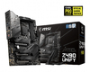 MSI MEG Z490 UNIFY Intel LGA 1200 ATX Motherboard (Get Assassins Creed Valhalla PC Download Code free)