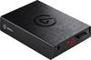 Corsair / Elgato - 10GAP9901 Game Capture 4K60 S+ Video Capture Device