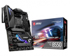 MSI B550 Gaming Carbon WiFi AMD B550 ATX Motherboard (Get Assassins Creed Valhalla PC Download Code free)