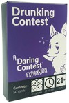 Daring Contest - Drinking Expansion (Party Game)