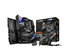 MSI MEG Z490 Godlike LGA 1200 Extended ATX Intel Z490 Motherboard (Get Assassins Creed Valhalla PC Download Code free)