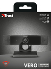 Trust - GXT 1160 Vero Full HD 1080P Webcam