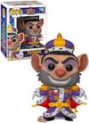 Funko Pop! Disney - Great Mouse Detective - Ratigan