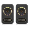 Tannoy Gold 5 200 Watt Active Nearfield 5 Inch Studio Monitor Speakers (Pair)