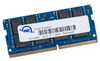OWC - Mac 16GB DDR4 2666MHz SO-DIMM module - Blue
