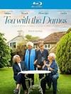 Tea With the Dames (Region A Blu-ray)