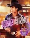 Urban Cowboy (Region A Blu-ray)