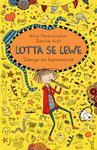 Lotta se lewe 11: Slange en hansworse - Alice Pantermuller (Paperback)