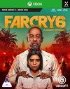 Far Cry 6 (Xbox Series X / Xbox One)