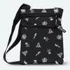 Fall Out Boy - Pattern Body Bag