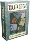 Root - The Vagabond Pack Expansion (Board Game)