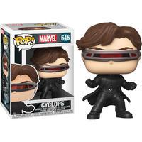 Funko Pop! Marvel - X-Men 20th - Cyclops