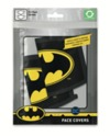 Batman - Logo Face Covering (Pack of 2) (Face Covering)