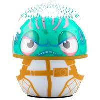 Bitty Boomers - Fortnite - Leviathan - Portable Bluetooth Speaker