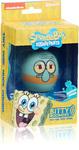 Bitty Boomers - Spongebob Squarepants - Squidward - Portable Bluetooth Speaker