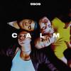 5 Seconds of Summer - Calm (Vinyl)