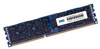 OWC - Mac 16GB DDR3 1866MHz SDRAM DIMM Memory Module - Blue - Cover