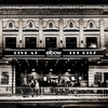 Elbow - Live At the Ritz - An Acoustic Performance (CD)