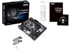 ASUS - PRIME H410M-K Intel Socket 1200 for 10th Gen Intel MATX Motherboard