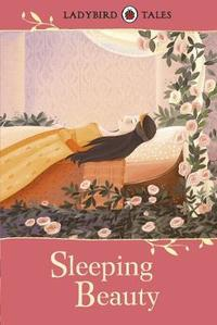 Ladybird Tales: Sleeping Beauty - Vera Southgate (Hardcover) - Cover
