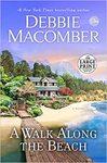 A Walk Along The Beach - Debbie Macomber (Paperback)