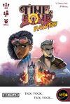 Time Bomb Evolution (Card Game)