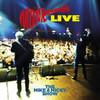 The Monkees - Mike and Micky Live Show (Vinyl)