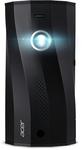 Acer C250i Data Projector C250i LED