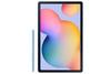 Samsung Galaxy Tab S6 Lite 10.4 inch LTW/WiFi - 4GB